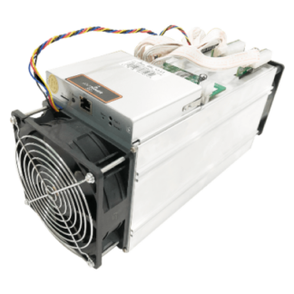 Antminer S9 (14T)